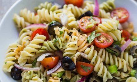 Cheap vegetarian recipes
