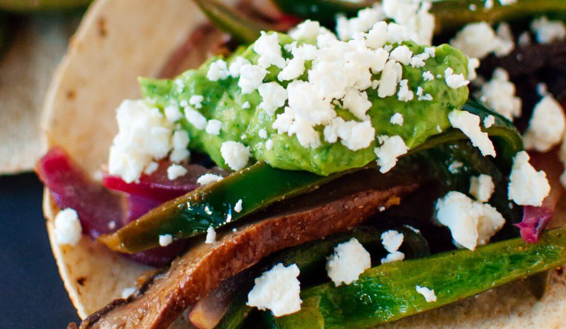 Vegetarian protein diet