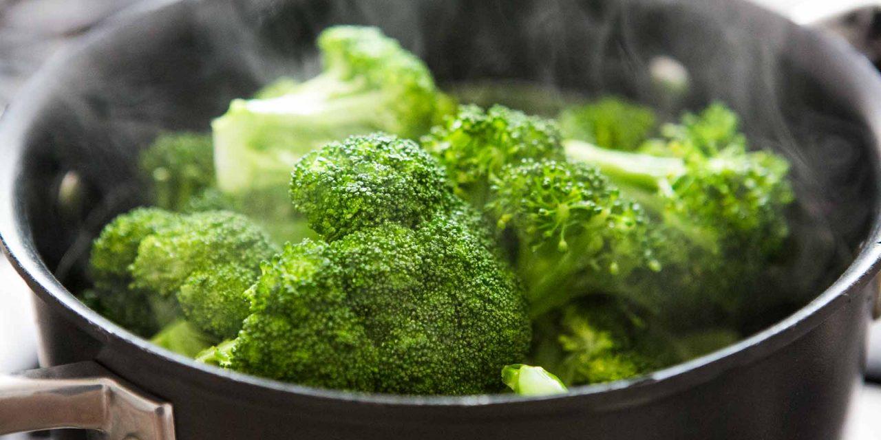 Vegan vegetarian diet