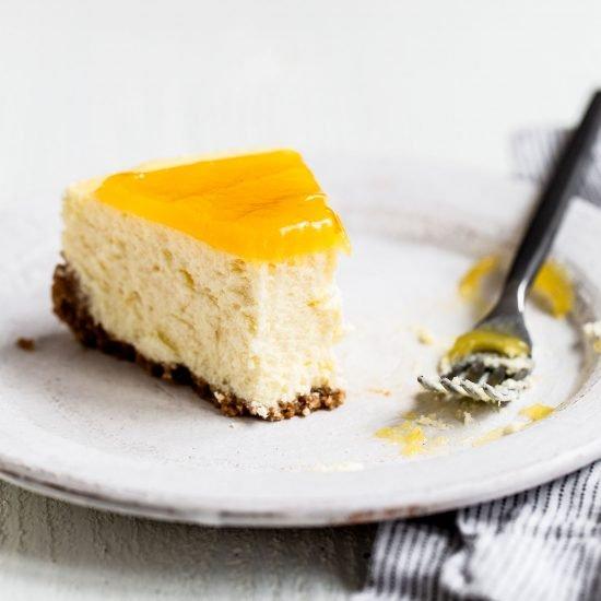 Unique vegetarian recipes
