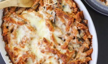 Vegetarian food recipes