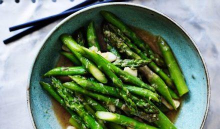 Vegetarian meal recipes