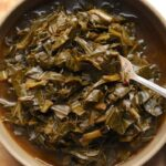Collards Southern Style